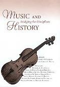 Music and History Bridging the Disciplines