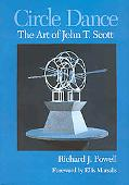 Circle Dance The Art Of John T. Scott
