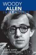 Woody Allen Interviews
