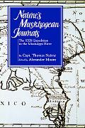 Nairne's Muskhogean Journals The 1708 Expedition to the Mississippi River