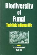 Biodiversity Of Fungi Their Role in Human Life