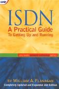 Isdn A Practical Guide to Getting Up and Running
