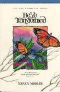 Be Ye Transformed Workbook: Understanding Gods Truth - Nancy Missler - Paperback