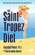 Saint-Tropez Diet