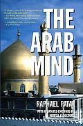 Arab Mind