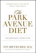 The Park Avenue Plan for Weight Loss
