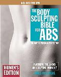 Body Sculpting Bible for ABS