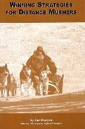 Winning Strategies for Distance Mushers