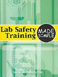 Lab Safety Training Made Simple
