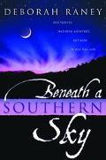 Beneath a Southern Sky