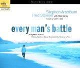 Every Man's Battle Audio