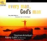 Every Man, God's Man Audio