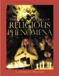 Encyclopedia of Religious Phenomena