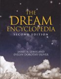 The Dream Encyclopedia Second Edition
