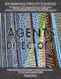 Agents Directory The Essential Writer's Reference  Everything You Need to Know to Sell Your ...