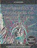 Inmigracion Y Ciudadania En Estados Unidos :Su Guia Completa / Immigration and Citizenship i...