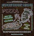 Everybody Loves Pizza: The Deep Dish on America's Favorite Food - Penny Pollack - Paperback