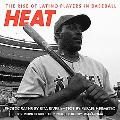 Heat The Rise of Latino Players in Baseball