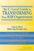 B2B Executive Playbook : How Winning B2b Companies Achieve Sustainable, Predictable, and Pro...
