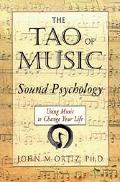 Tao of Music Sound Psychology