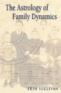 Astrology of Family Dynamics