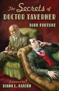 Secrets of Doctor Taverner, The