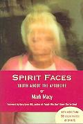 Spirit Faces Truth About the Afterlife