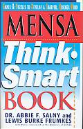 Mensa Think Smart Book