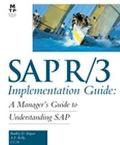 Sap R/3 Implementation Guide