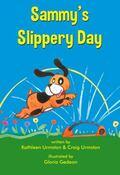 Sammy's Slippery Day