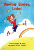 Another Sneeze, Louise! 6-pack : 6 Copies