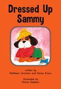Dressed up Sammy, 6-pack : 6 Copies