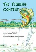 Fishing Contest, 6-pack : 6 Copies