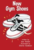 New Gym Shoes, 6-pack : 6 Copies