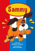 Sammy, 6-pack : 6 Copies