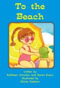 To the Beach, 6-pack : 6 Copies