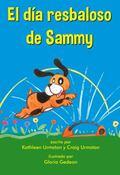 Dia Resbaloso de Sammy