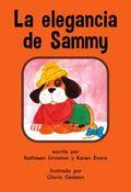 Elegancia de Sammy