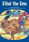 Ethel the Emu