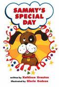 Sammy's Special Day