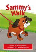 Sammy's Walk