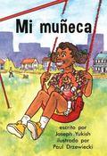 Mi Muneca