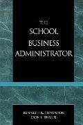 School Business Administrator