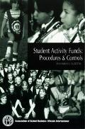 Student Activity Funds Procedures & Controls