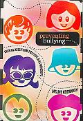 Preventing Bullying Helping Kids Form Positive Relationships