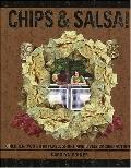Chips & Salsa Children (Youth) in Plays  Short and Lively Sacred Action