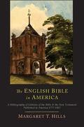 Bibliotheca Esoterica : Catalogue Annote