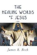 Healing Words of Jesus