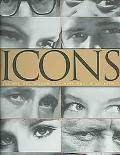 Icons 200 Men and Women Who Have Made a Difference