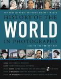 The Encyclopaedia Britannica/Getty Images History of the World in Photographs